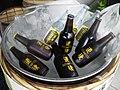 Dogo Beer.jpg