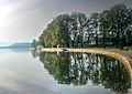 Dojran Lake 159.jpg