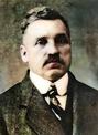 Doktor Nâzim Bey.png