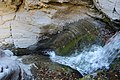 Dolina Vranjske reke 17.jpg