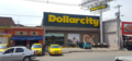 Dollarcity Palmira.png