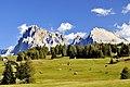 Dolomiti Alpe Siusi - panoramio.jpg
