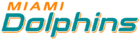 Dolphins textlogo13.png