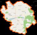 Dolsk (gmina) location map.png