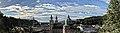 Dom-Panorama (6035854832).jpg