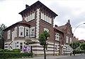 Dom Stanisława Bergmana w Krośnie.JPG