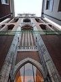 Dom Toren gate - panoramio.jpg