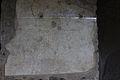 Domus della Nave Europa Pompeii 04.jpg