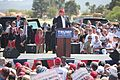 Donald Trump with supporters (25653039730).jpg