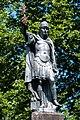 Donatus-Statu, Useldeng-103.jpg
