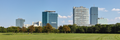 Donau City Vienna from Donaupark on 2014-08-08.png