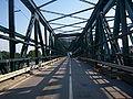 Donaubrücke Tulln 07.JPG