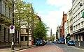 Donegall Street, Belfast (2) - geograph.org.uk - 779730.jpg