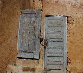 Doors-of-Kasbah4.jpg