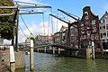 Dordrecht 112.jpg