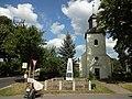 Dorfkirche Ließen 2019-08-04 (2).jpg