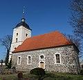 Dorfkirche Schmargendorf, Uckermark, 2018 SE.jpg