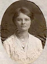 Dorothy Shakespear 1919.jpg