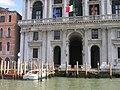 Dorsoduro, 30100 Venezia, Italy - panoramio (492).jpg