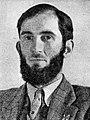Douglas Young, circa 1945.jpg