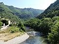 Dourbie La Roque-Sainte-Marguerite amont.jpg