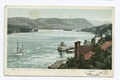 Down the Hudson, West Point N. Y (NYPL b12647398-68310).tiff