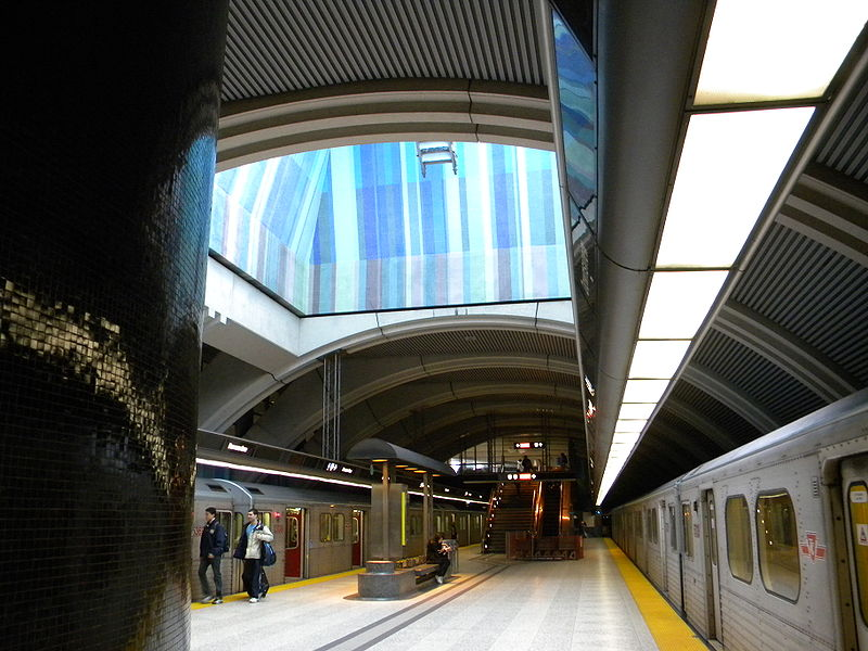 File:Downsview stn platform.JPG