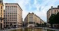 Downtown Lyon (41400208125).jpg