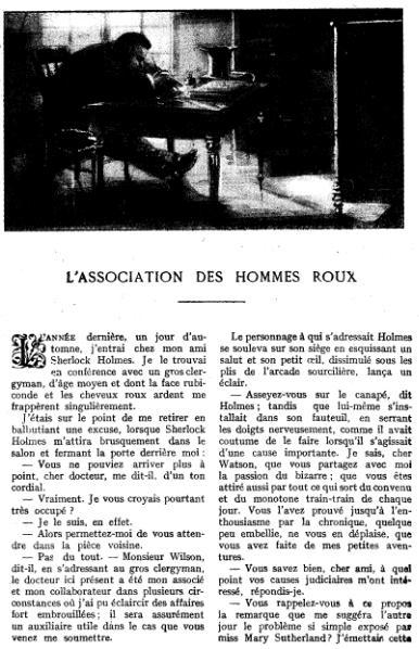 File:Doyle - Nouvelles Aventures de Sherlock Holmes.djvu