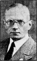Dr. Carl L.F. Völckers, Beauftragte des Reichskommissars für die Stadt Rotterdam.png