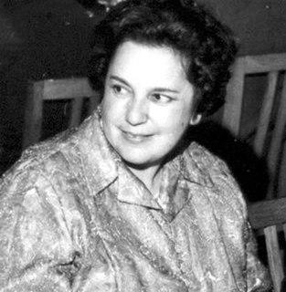 Eva Frommer consultant child psychiatrist