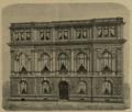 Dr. Hoch'sche Konservatorium (1888).png
