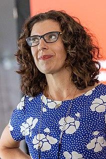 Megan Ranney emergency physician