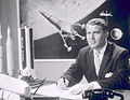Dr. Wernher von Braun in his Office - GPN-2000-000070.jpg