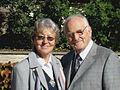 Dr Dieter und Lydia Schmoll.jpg
