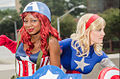 DragonCon 2012 - Marvel and Avengers photoshoot (8082142272).jpg
