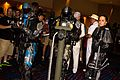 Dragon Con 2013 cosplay (9673708169).jpg