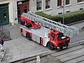Drehleiter Feuerwehr Görlitz 2.JPG