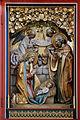 Dreifaltigkeit Adliswil Geburt Jesu.jpg