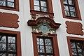 Dresden-Neustadt, Fassade des Hauses Hauptstraße 17.jpg