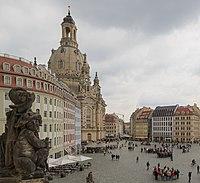 Dresden Germany Exterior-of-Frauenkirche-06.jpg