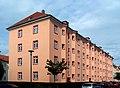 Dresden Hellerauer Str 1-7.jpg
