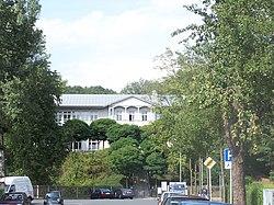 Dresden Landeszentrale fuer politische Bildung.jpg