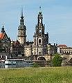 Dresden Skyline 08.JPG