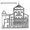 Dresden alte Synagoge Querschnitt -Variante 2.jpg