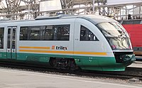 Dresden train VT03A 01.JPG