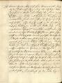 Dressel-Lebensbeschreibung-1751-1773-034.tif