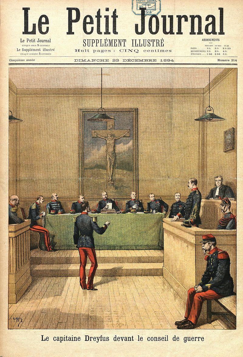 Dreyfus Petit Journal 1894.jpg