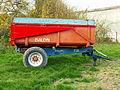 Dricourt-FR-08-benne agricole-1.jpg