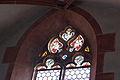 Driesch Mater Dolorosa Fenster 95.JPG